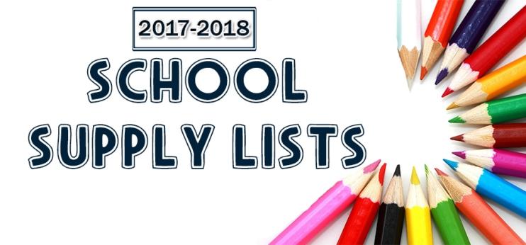 2017-18 Supply List rotator (2)