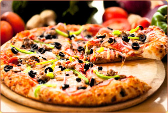 pizza-party-main